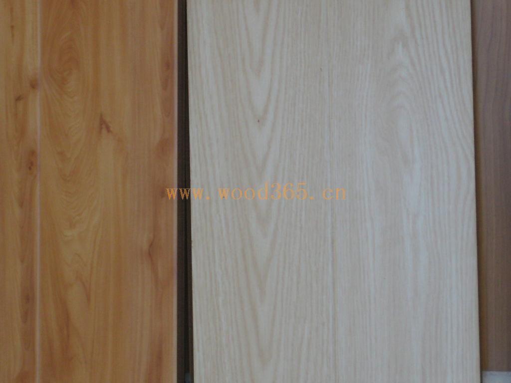 集成材+细木工板+木地板+中密度板+定向刨花板+木方