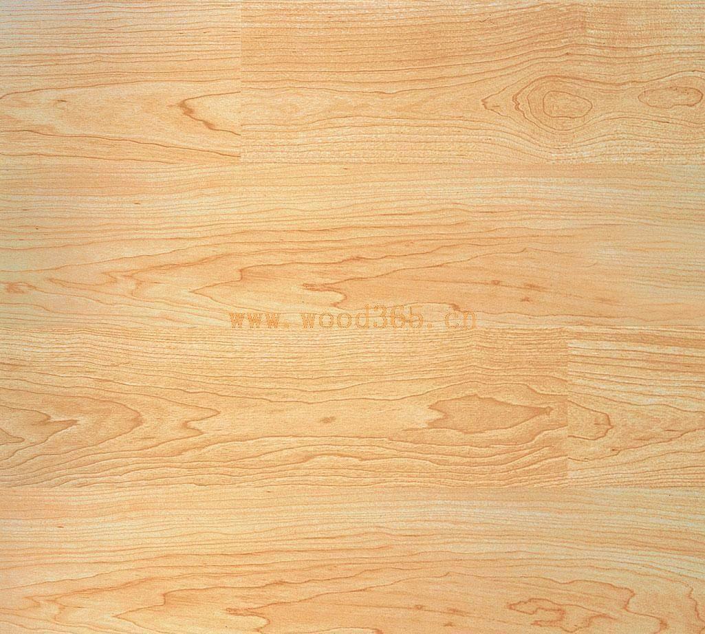 强化地板,实木地板