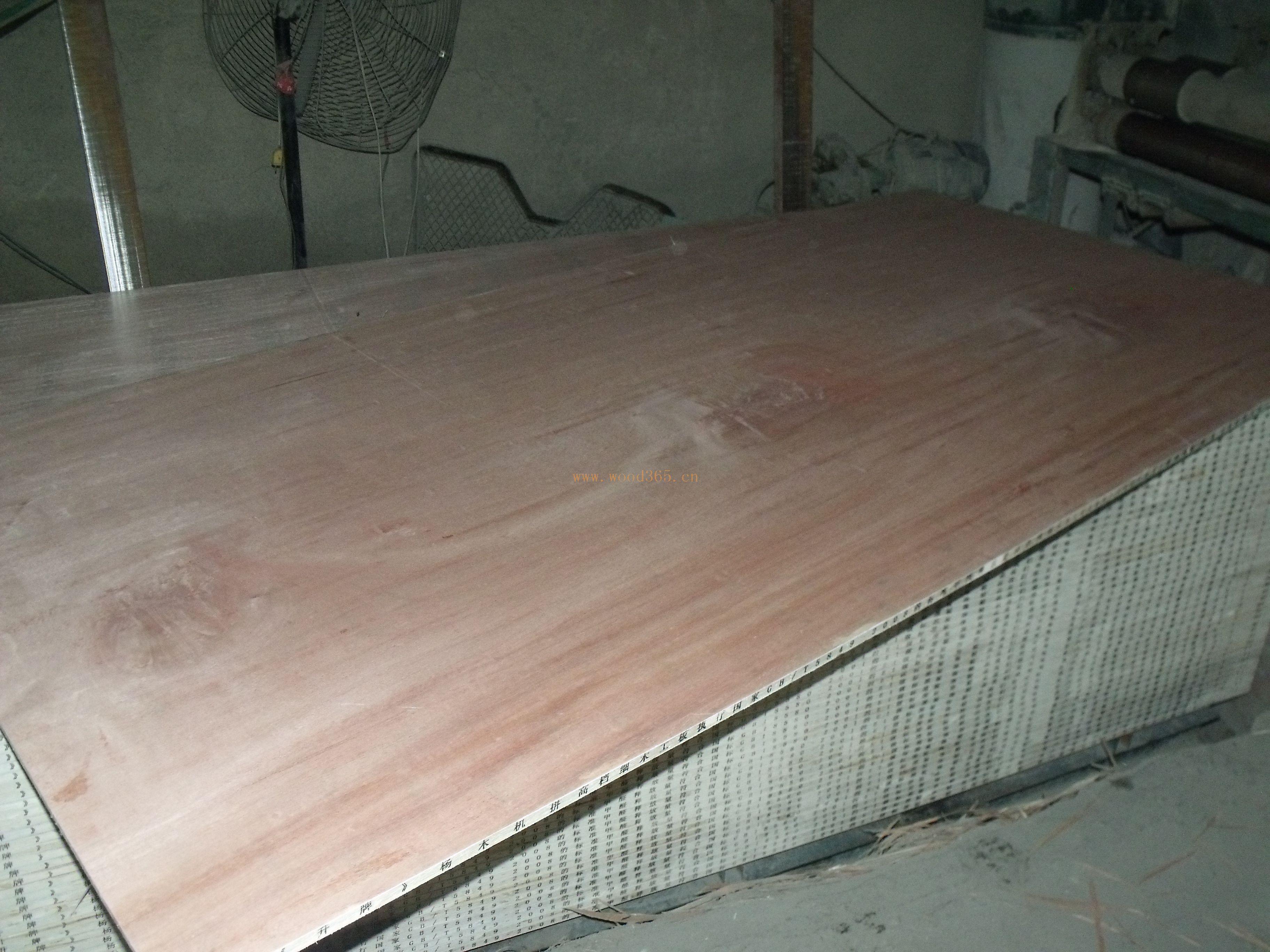 胶合板,顺向板,lvl,细木工板,异形板-寿光市台中木业