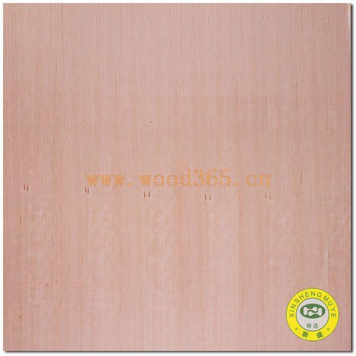 原木木皮饰面板