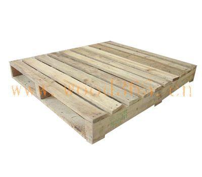 木托盘、卡板、地台板