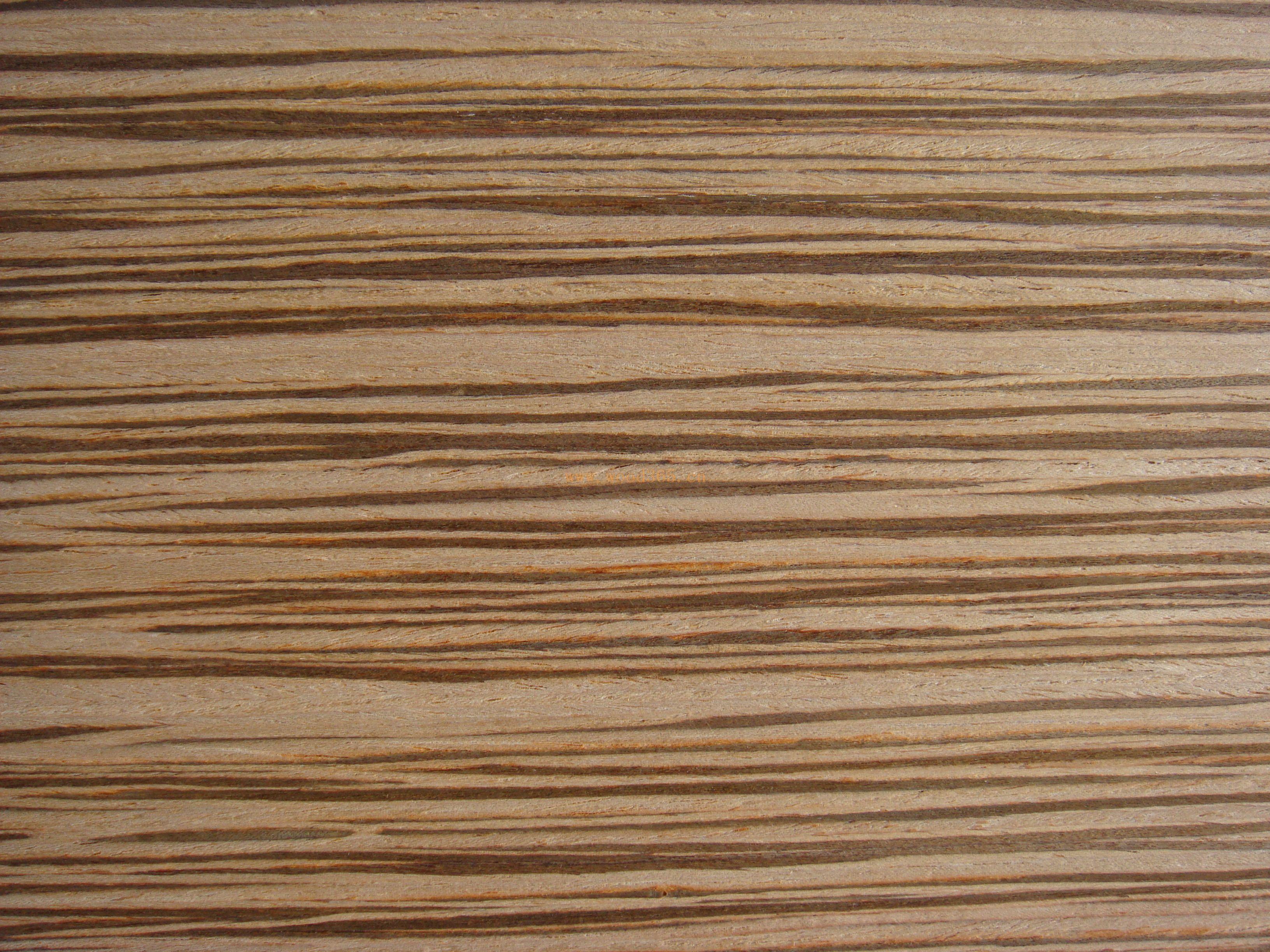 木桌面贴图素材