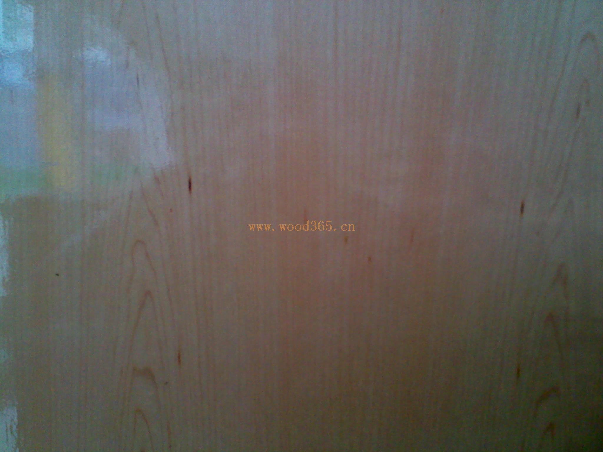 绿野天成木工板 面板 多层板 石膏板 五金,绿野天成