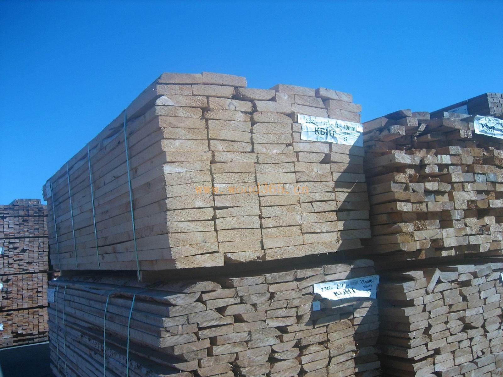 供应家具木材原料