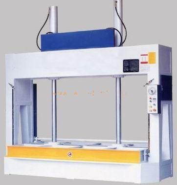 上海木工冷压机,上海新款木门冷压机厂家,上海最新液压冷压机报价维修