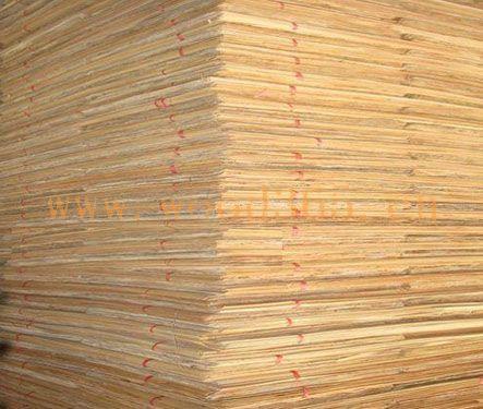 桉木单板,木心-杰胜木材加工厂