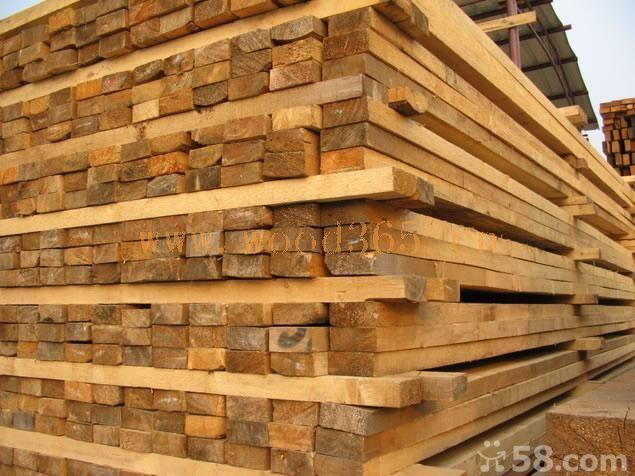 朋友二手木材购销公司收购各种二手木材,包装箱,托盘等