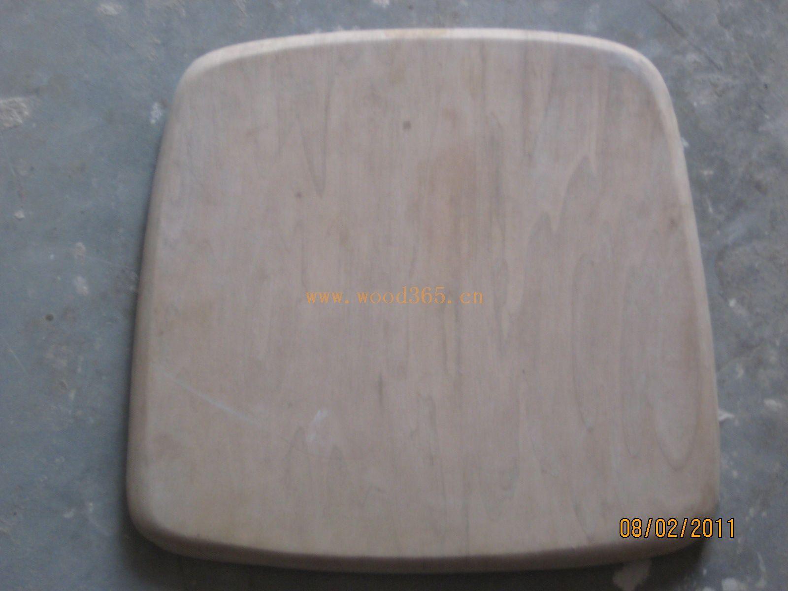 多层板椅面,实木椅面,象桌,明清桌-长清椅面厂