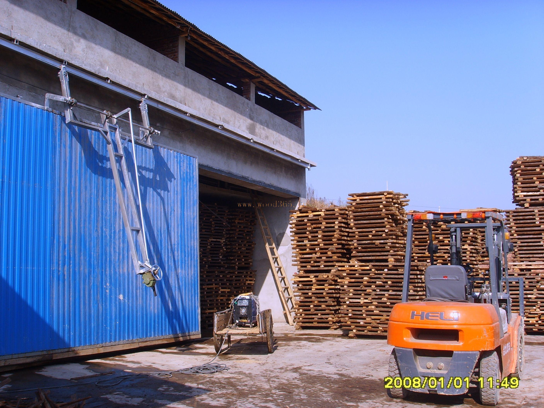 天然木材 建筑 家具