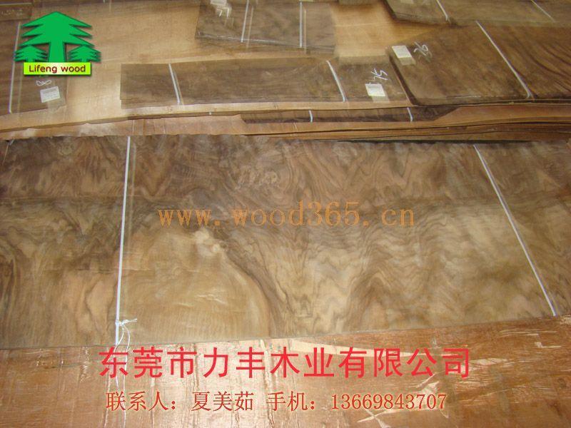 东莞市力沣木业有限公司