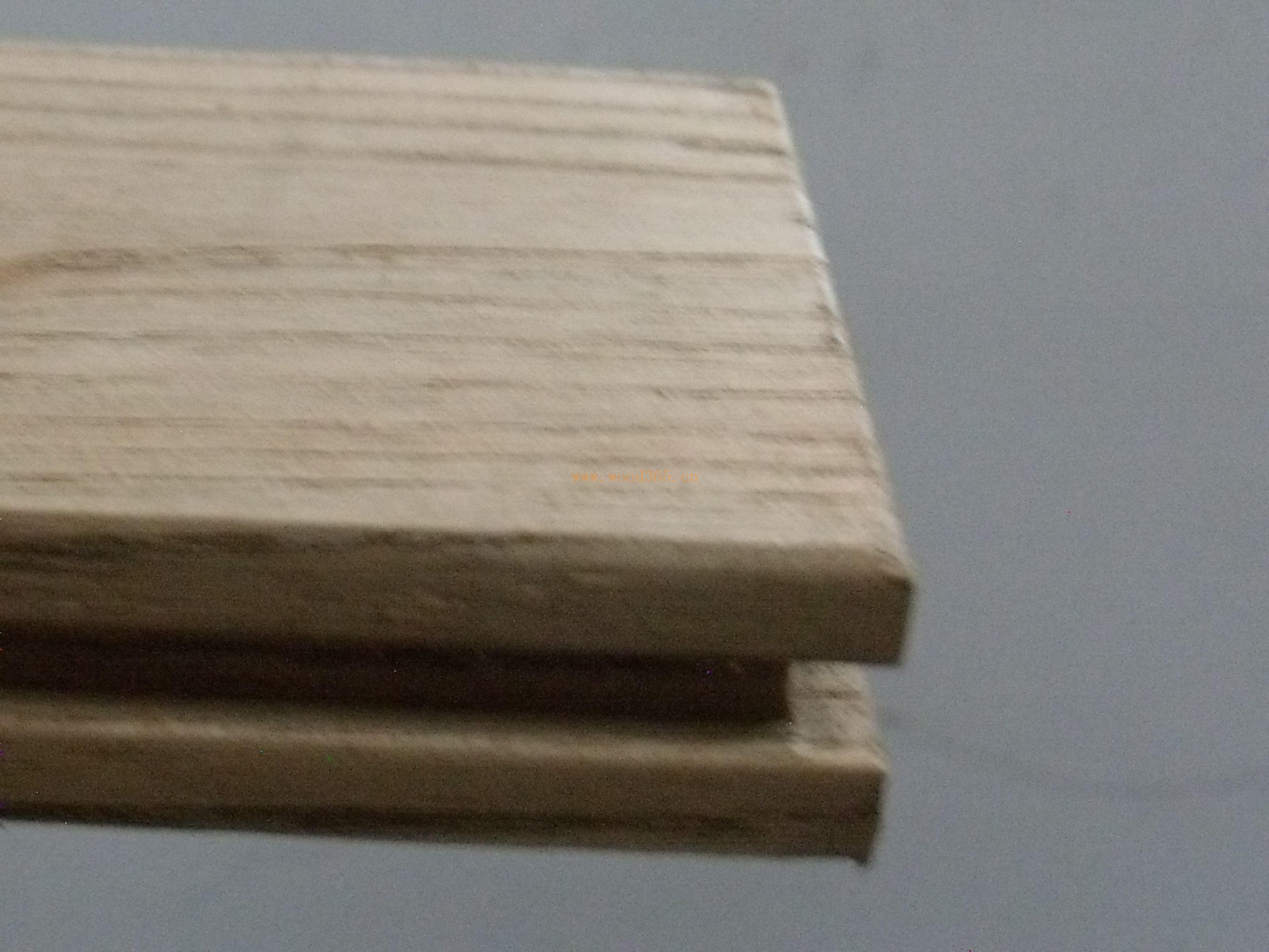 实木地板,杂木地板坯料,栗木地板(素板)