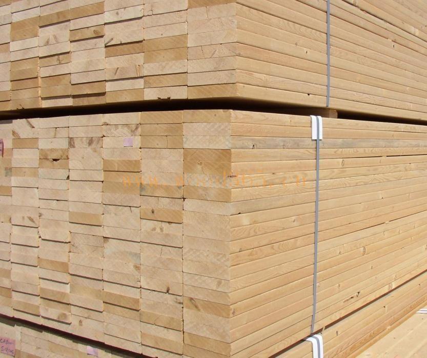 杂木木方/杂木板材