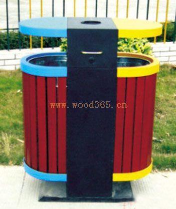 供应分类垃圾桶,街道垃圾桶