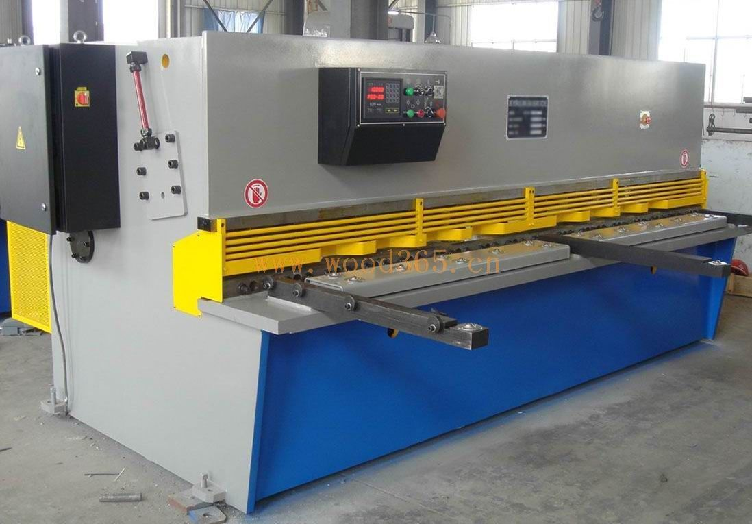 液压数控剪板机 龙岩剪板机 12x6000剪板机价格 马鞍山华源机械刀片厂