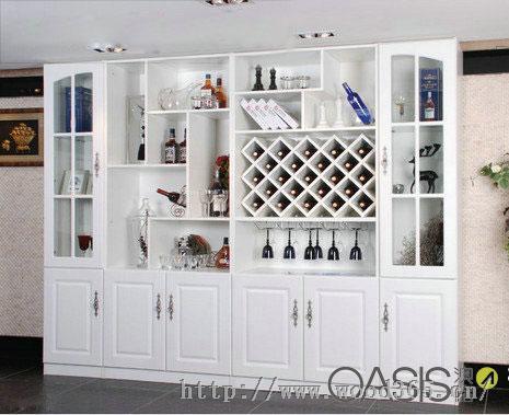 家用红酒柜ea-1559图片