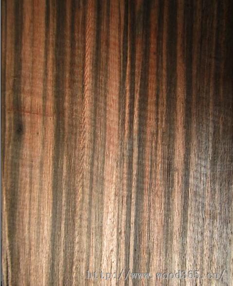 德清黑檀木皮,木皮价格行情