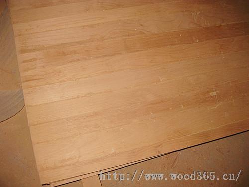 实木橱柜专用美国赤杨木集成材,赤杨木拼板