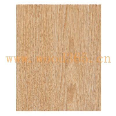 供应楸木花纹木皮