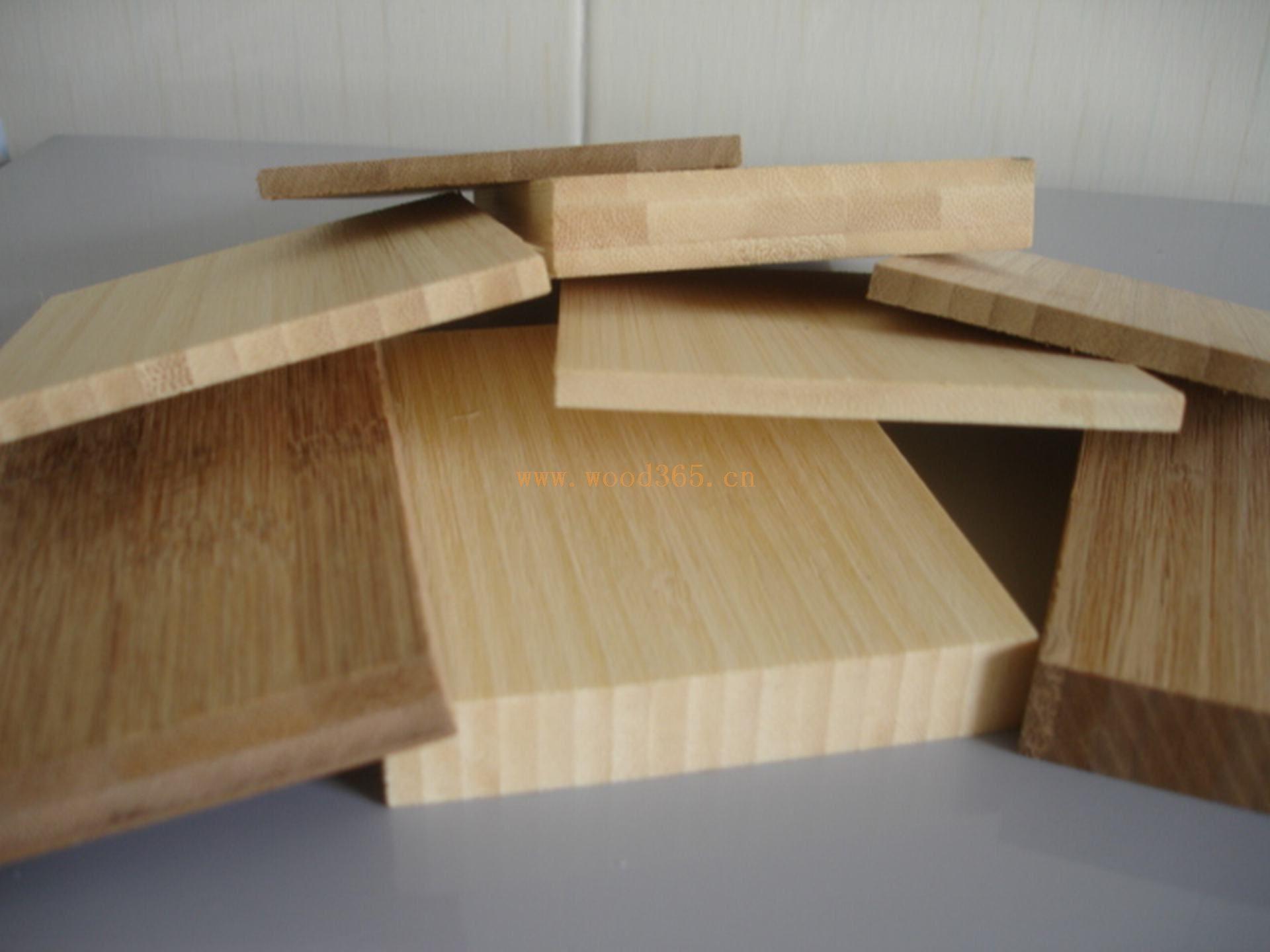 免漆生态竹板 生态竹木家装吊顶 家居装饰竹板竹材料