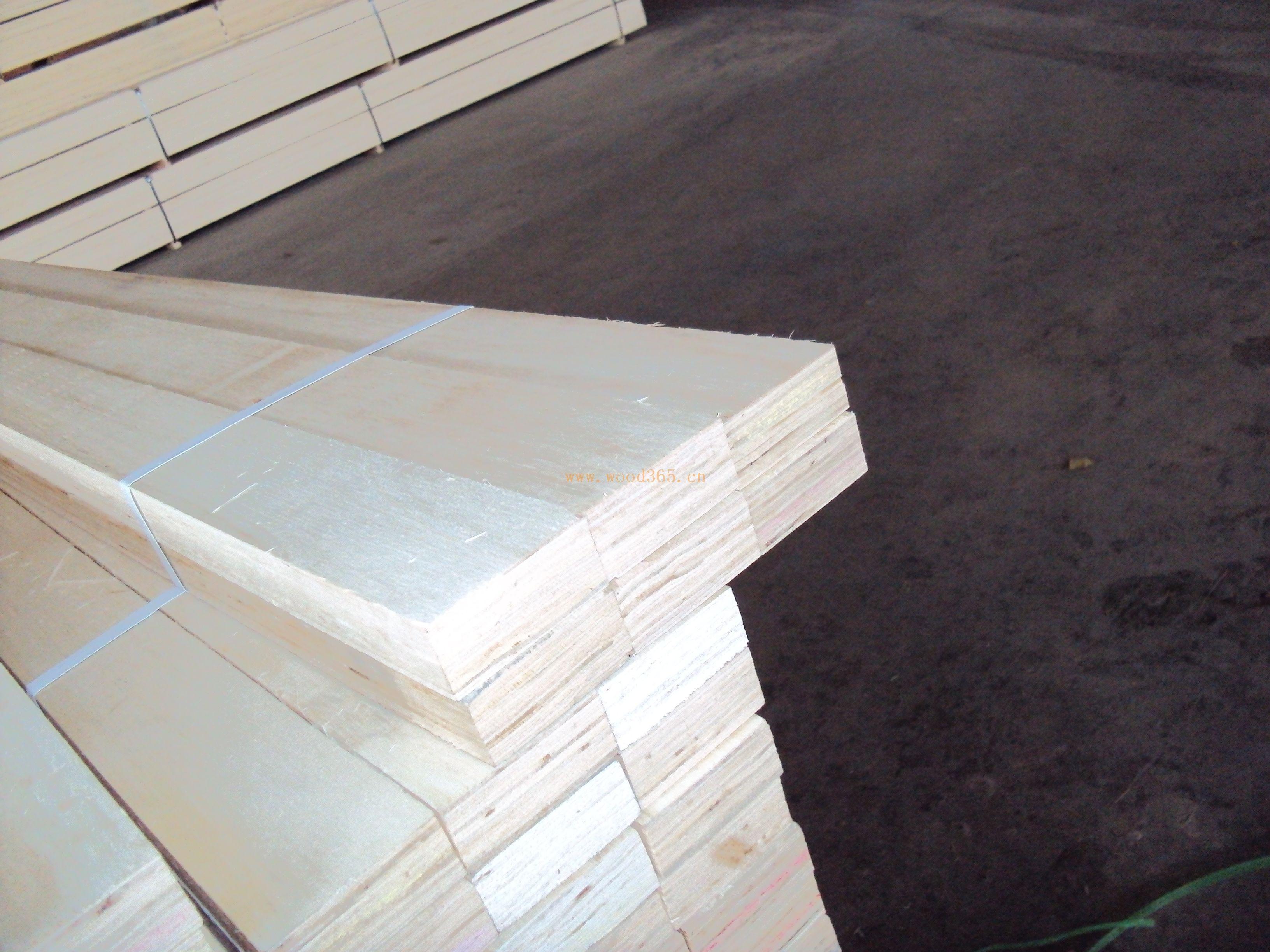 山东—寿光市富士木业有限公司