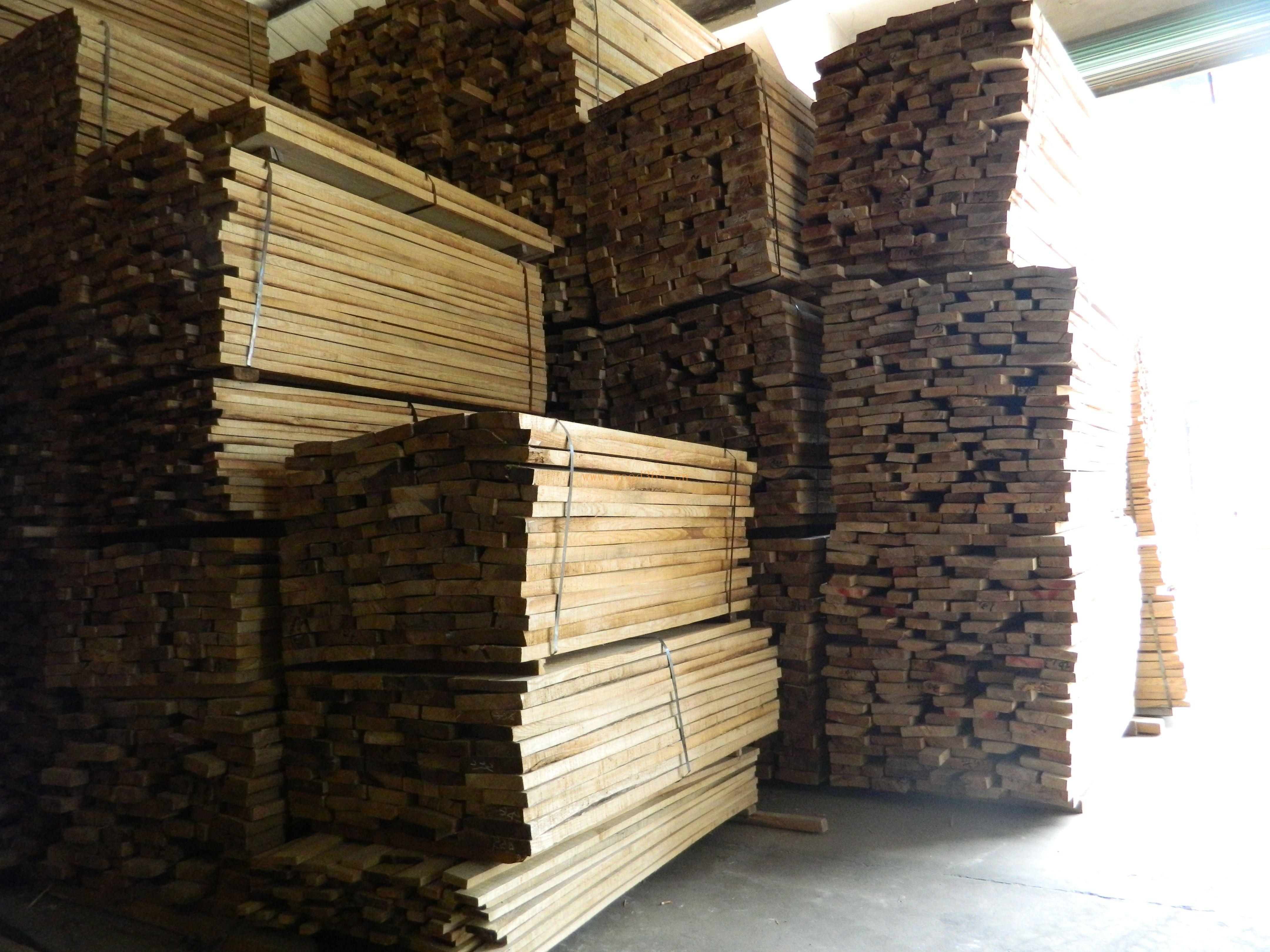 商河到北京多�_苏州嘉寳木业有限公司
