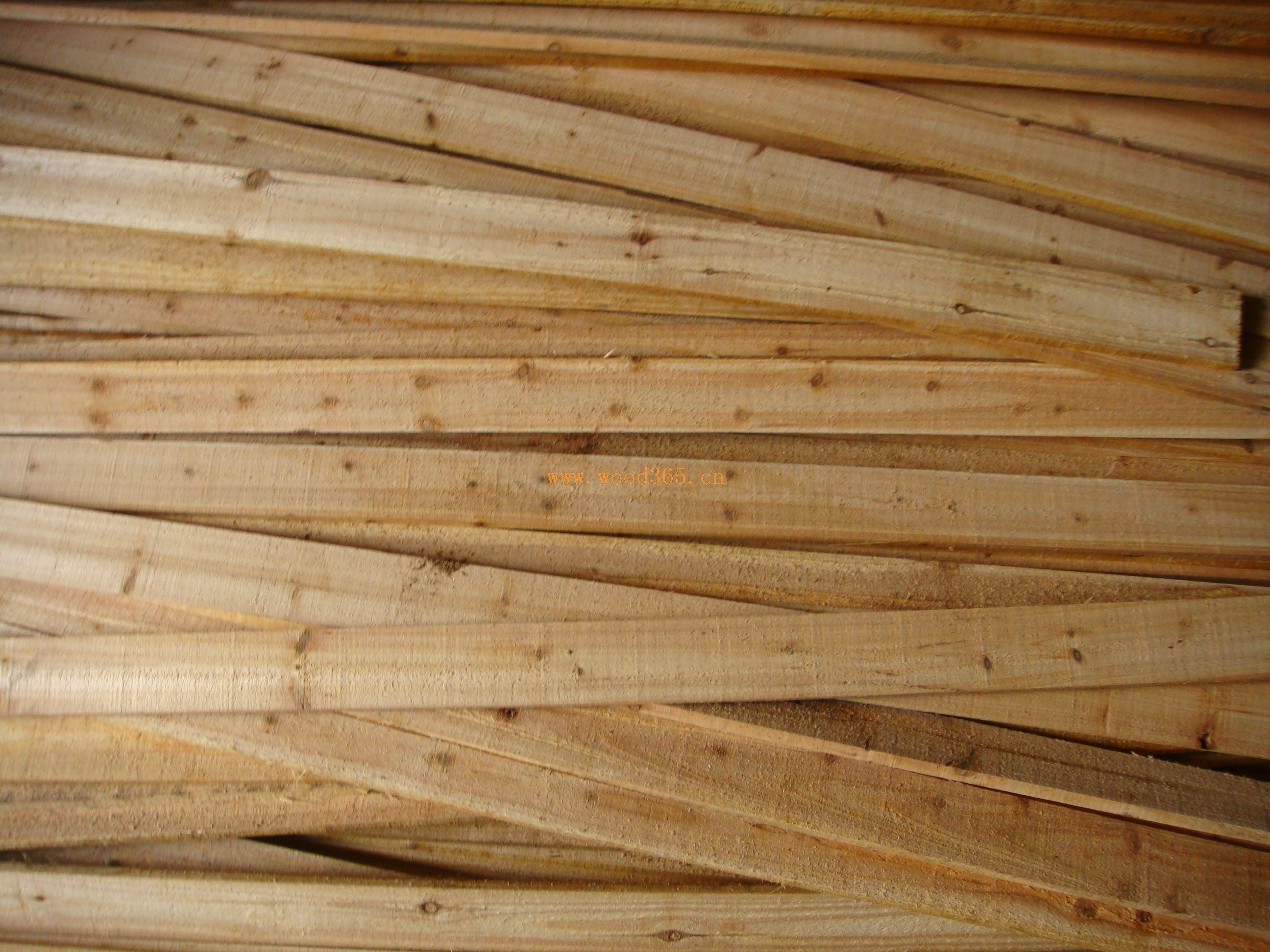 供应方条,板材 蓝艺木材加工厂