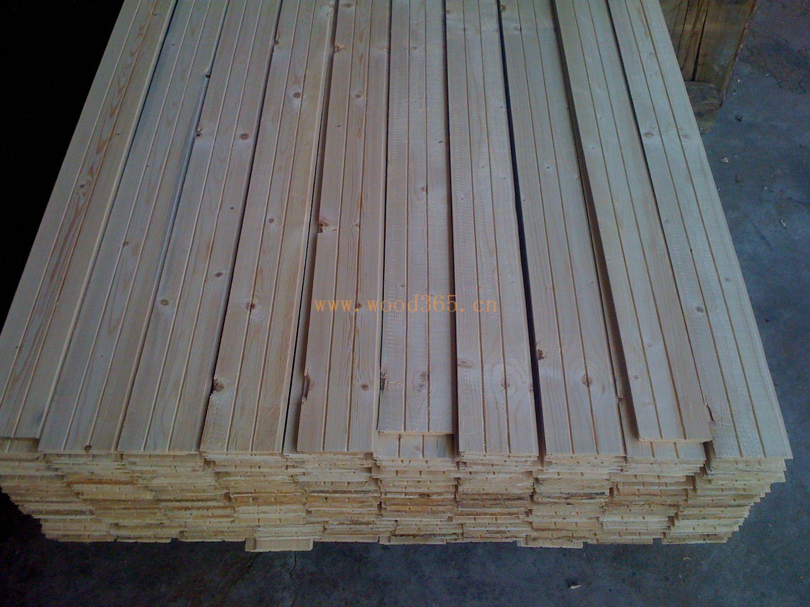 板 板材 1600_1200