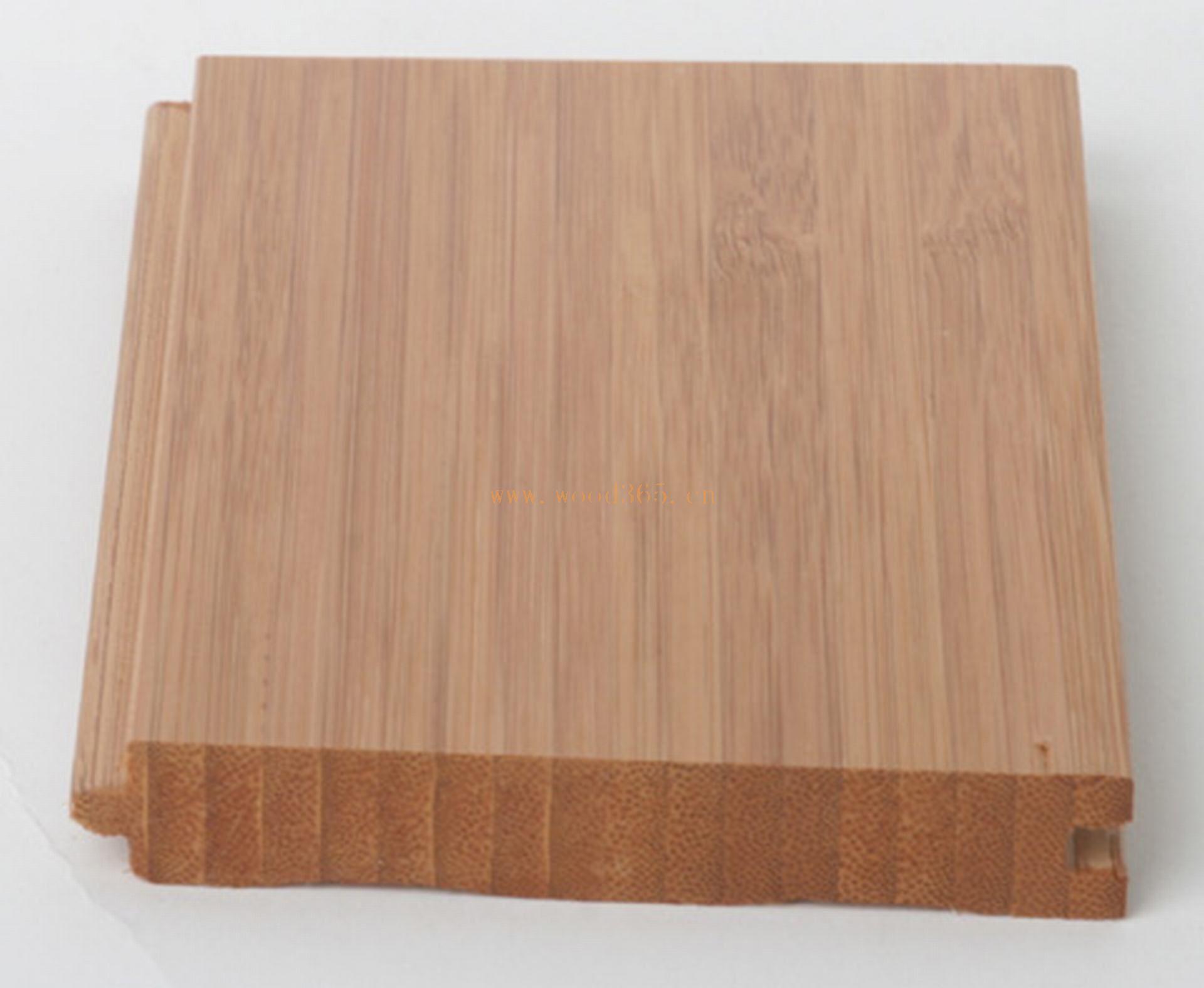 长期生产细木工板