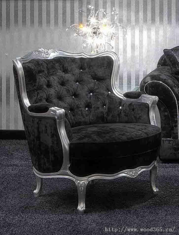 欧式家具定制,新古典家具定制,美式家具定做,法式家具定做,后现代家具定做定做欧式家具,定做新古典家具,定做美式家具,定做法式家具-北京欧式家具定做工厂