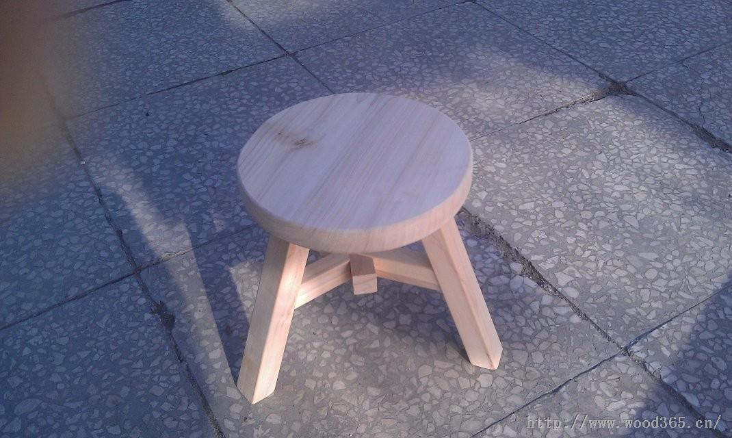 木制小板凳,桌椅
