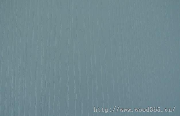 暖白木纹(胶合板)