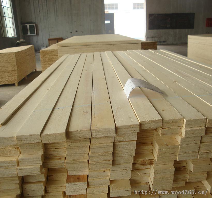 量供应 免熏蒸木制托盘 山东寿光富士木业 富源板厂