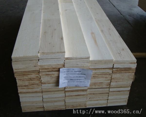 橡胶包装箱免v橡胶内径木方25mm玻璃图片