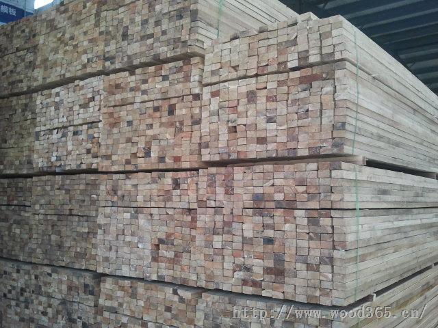工地专用建筑木方