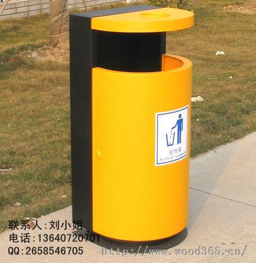 晋中市园区垃圾桶 介休市樟木垃圾桶 运城市高档垃圾桶