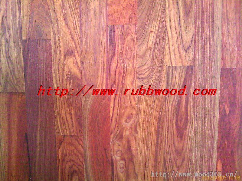 红木拼板|最新红木拼板价格
