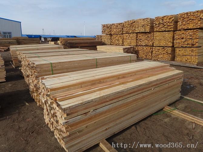 方木竹胶板