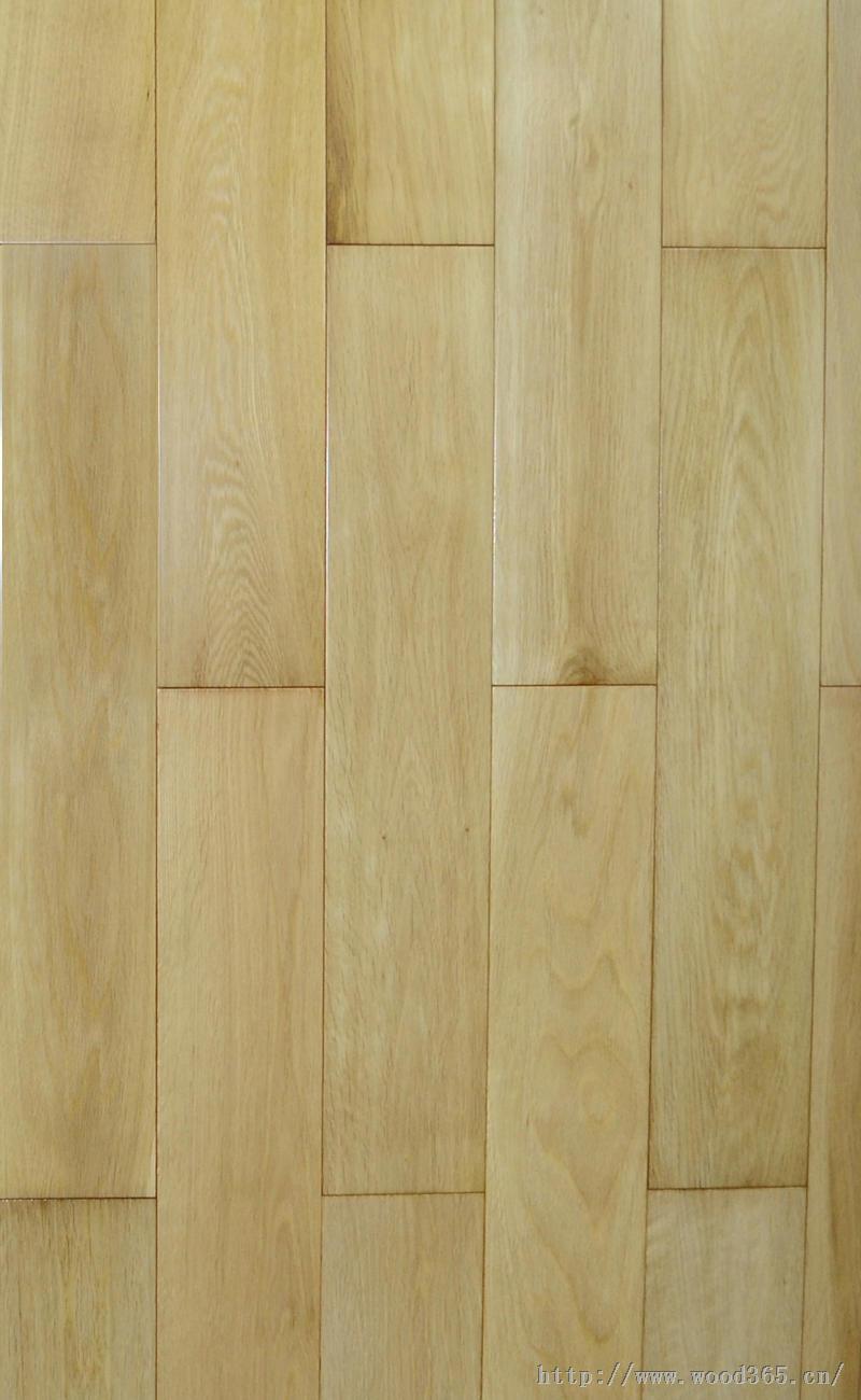 订做批发实木地板橡木