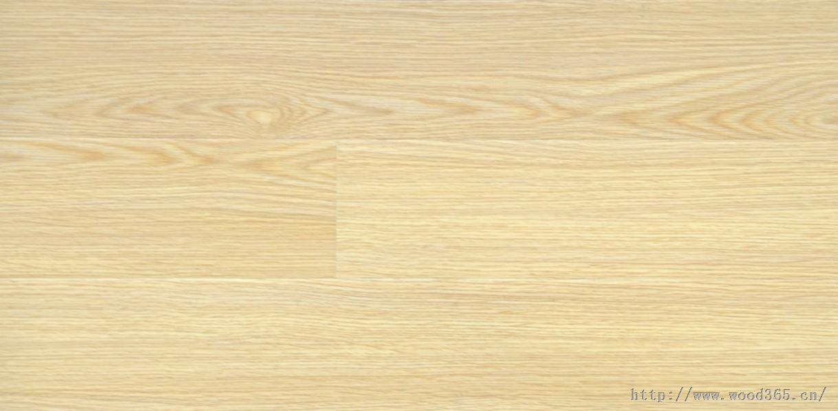 天开鸿运地板复合木地板 强化木地板 工程版 耐磨防水 封蜡木地板