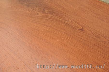 巴花大板桌巴西花梨木大板桌红木大板桌实木大板桌原木大板桌大板