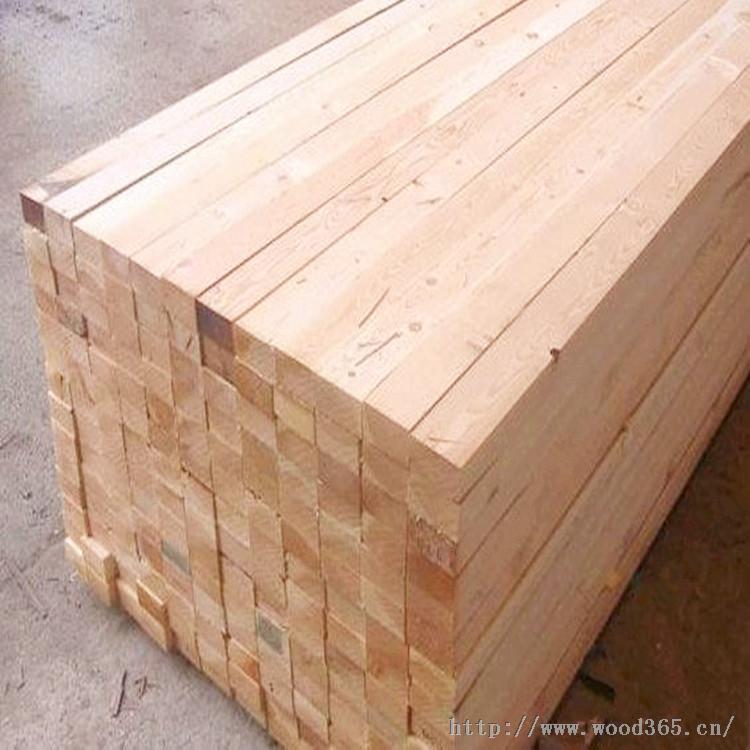 天津市最大的木材批发市场