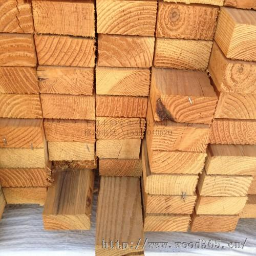 莆田丰狮木材加工厂