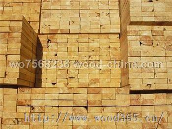 长期销售落叶松原木,板材