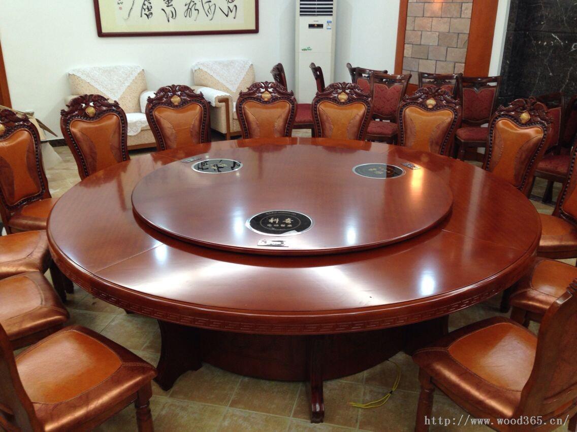 qq餐厅餐桌怎么取消_餐厅 餐桌 家具 书桌 装修 桌 桌椅 桌子 1136_852