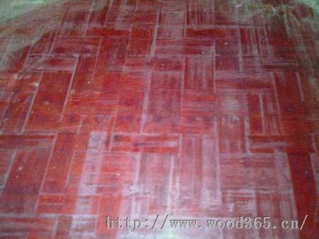 大量供应优质竹胶板