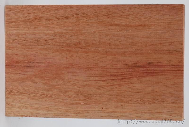 木厂家 银口木户外地板