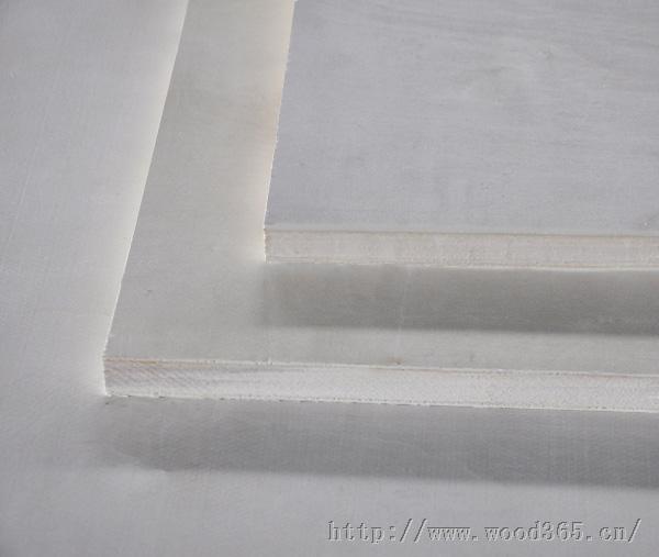 杨木细木工基材板(大芯板)