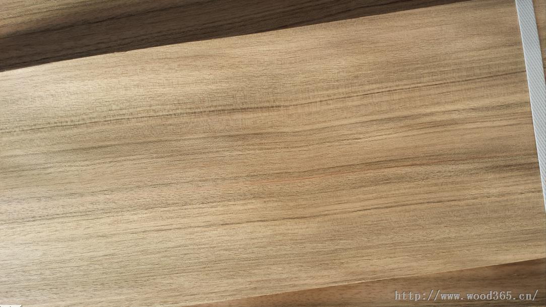 长期现货供应非洲胡桃木木皮