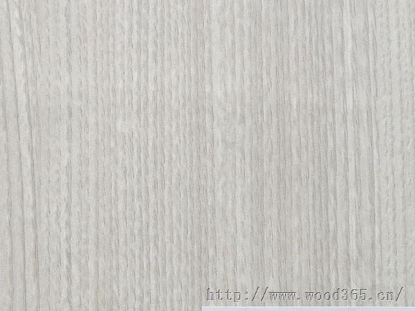 灰橡木 科技木皮