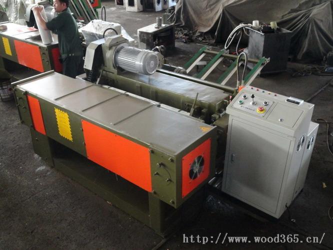 福建古田县三木机械制造有限公司